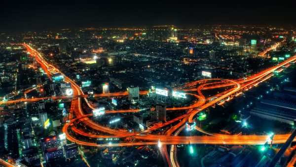night-city-wallpaper3-600x338