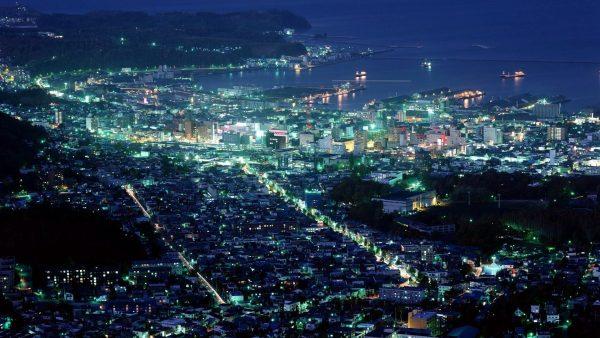 night-city-wallpaper7-600x338