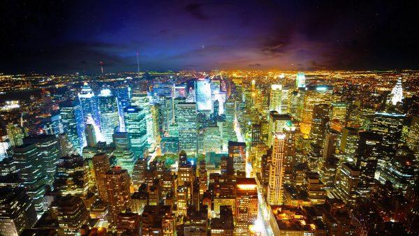 night-city-wallpaper8-600x338