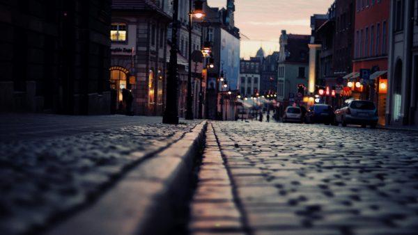 night-city-wallpaper9-600x338