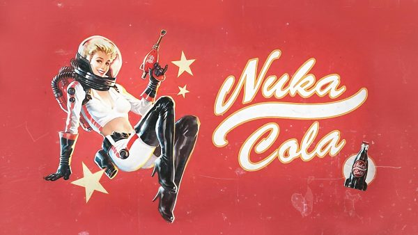 nuka-cola-wallpaper1-600x338