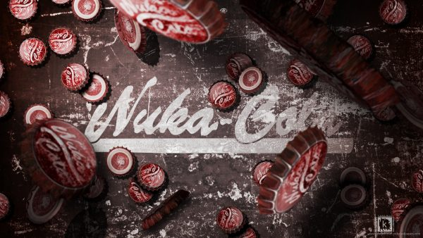 nuka-cola-wallpaper2-600x338