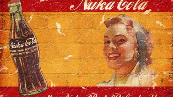 nuka-cola-wallpaper9-600x338