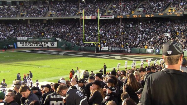 oakland-raiders-wallpapers10-600x338