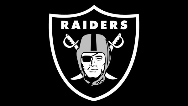 oakland-raiders-wallpapers2-600x338