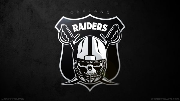 oakland-raiders-wallpapers3-600x338