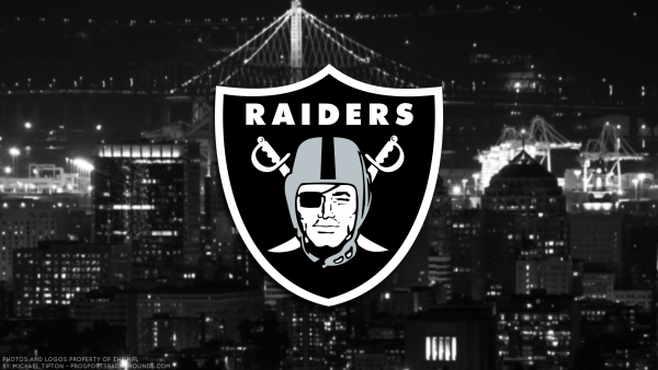 oakland-raiders-wallpapers5-600x338