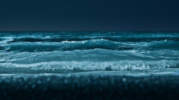 ocean-waves-wallpaper6-600x338