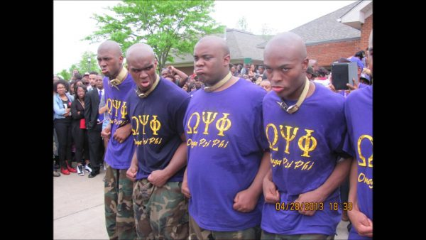 omega-psi-phi-wallpapers2-600x338