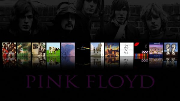 pink-floyd-wallpaper-hd10-600x338