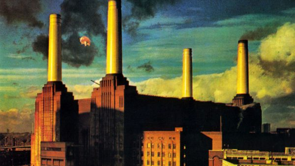 pink-floyd-wallpaper-hd2-600x338