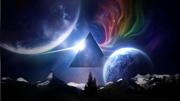 pink-floyd-wallpaper-hd3-600x338