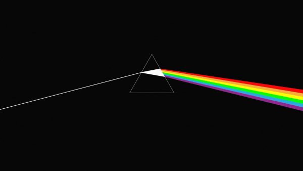pink-floyd-wallpaper-hd4-600x338