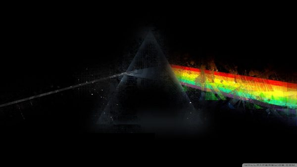 pink-floyd-wallpaper-hd7-600x338