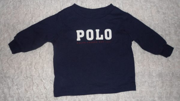 polo-ralph-lauren-wallpaper4-600x338