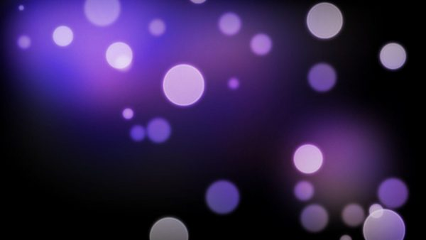 purple-and-gold-wallpaper4-600x338