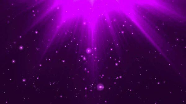 purple-background-wallpaper1-600x338