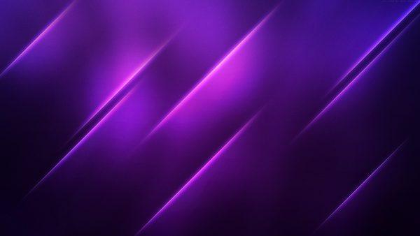 purple-background-wallpaper3-600x338