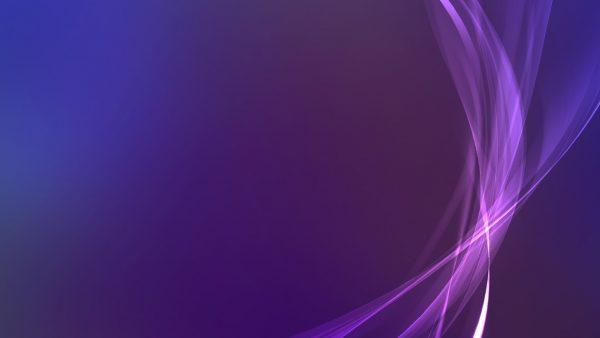 purple-background-wallpaper4-600x338