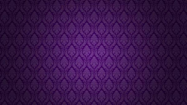 purple-background-wallpaper7-600x338
