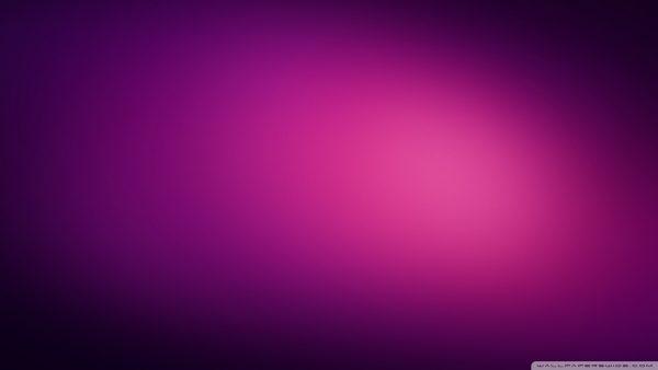 purple-background-wallpaper8-600x338
