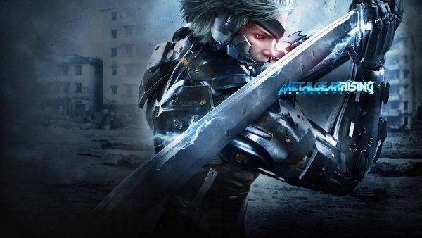 raiden-wallpaper10-600x338
