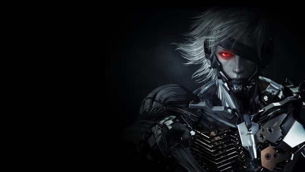raiden-wallpaper3-600x338
