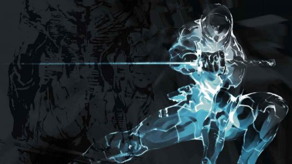 raiden-wallpaper5-600x338