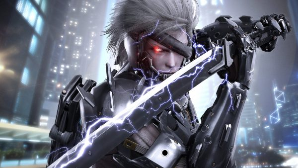 raiden-wallpaper9-600x338