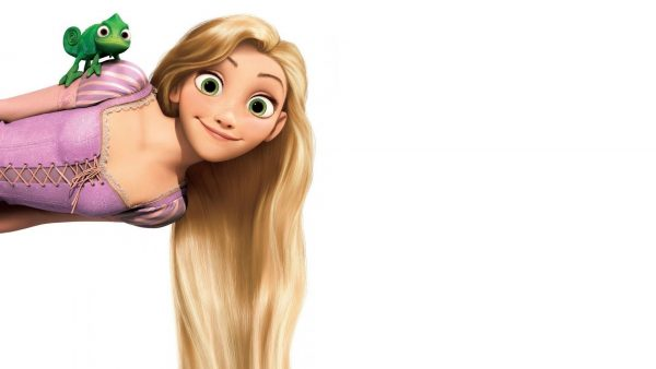 rapunzel-wallpaper8-600x338
