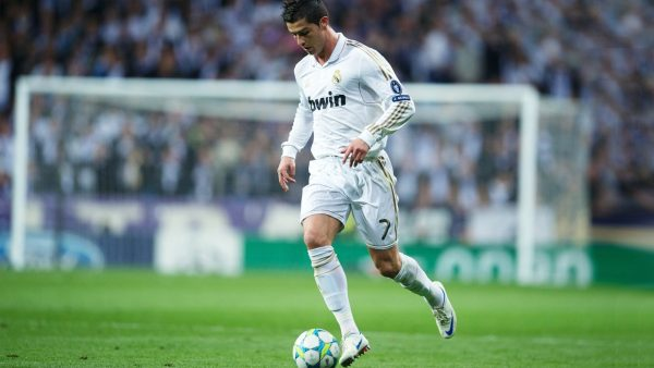 ronaldo-wallpapers8-600x338
