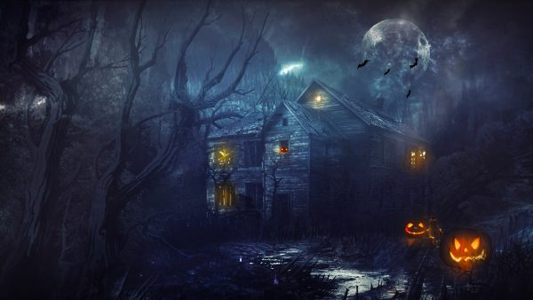 scary-halloween-wallpapers10-600x338