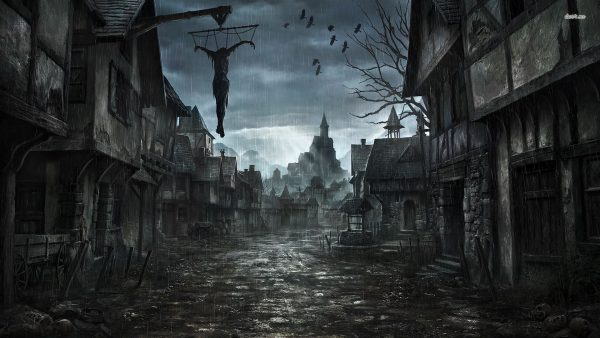 scary-halloween-wallpapers2-600x338