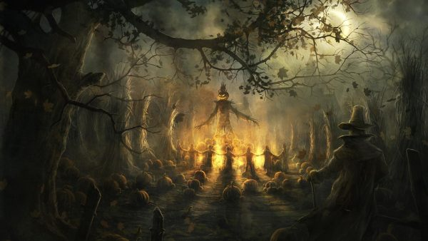 scary-halloween-wallpapers6-600x338