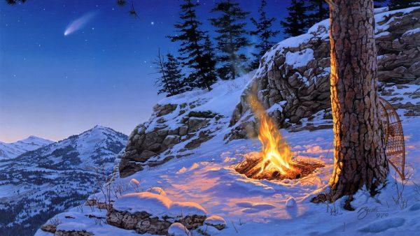seasonal-wallpaper3-600x338