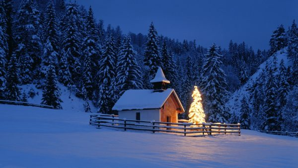 seasonal-wallpaper7-600x338