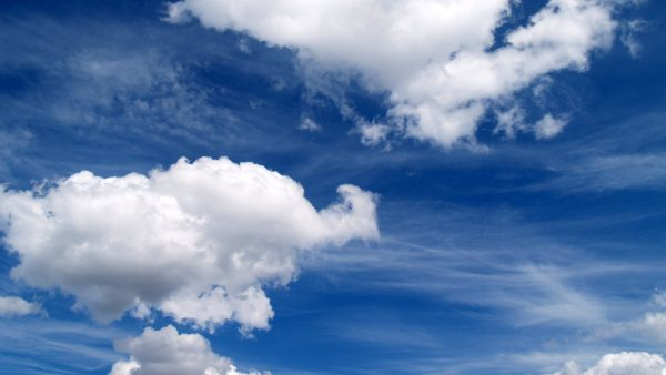 sky-wallpapers8-600x338
