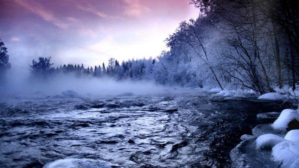 snow-desktop-wallpaper8-600x338