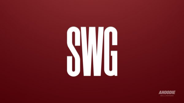 swag-wallpaper-tumblr1-600x338