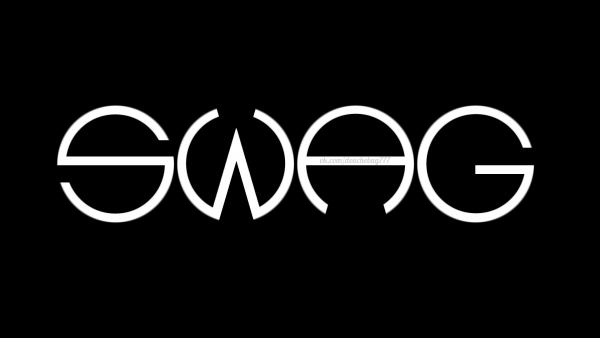swag-wallpaper-tumblr3-600x338