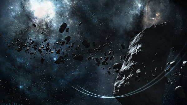 the-coolest-wallpapers10-600x338