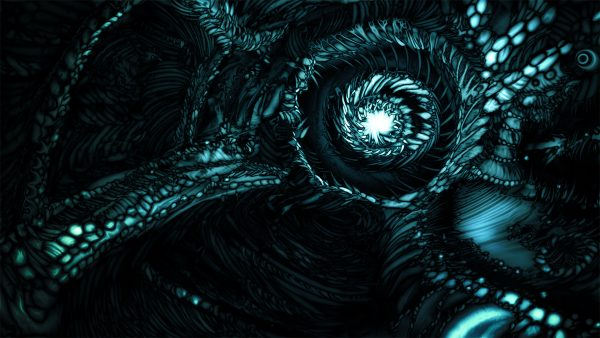 the-coolest-wallpapers2-600x338