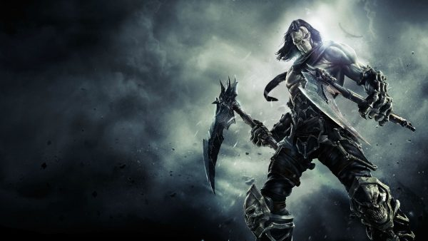 the-coolest-wallpapers6-600x338