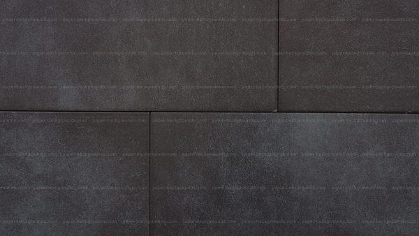 tiled-wallpaper9-600x338