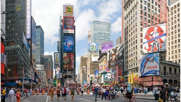 times-square-wallpaper4-600x338