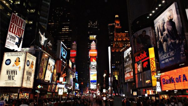 times-square-wallpaper7-600x338