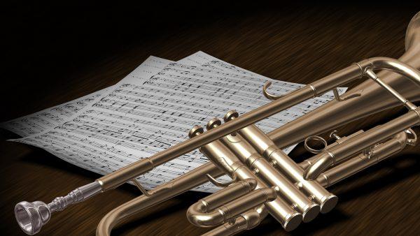 trumpet-wallpaper1-600x338
