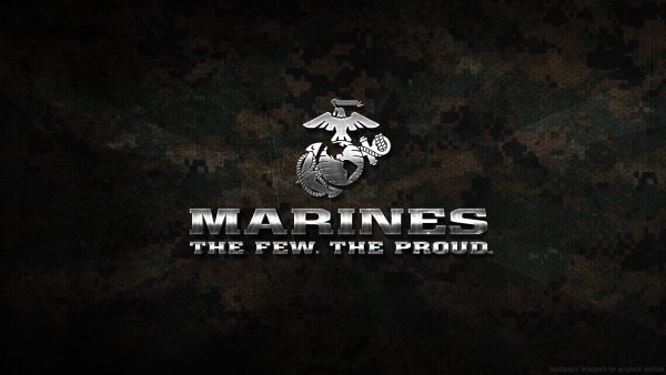 usmc-wallpapers-600x338