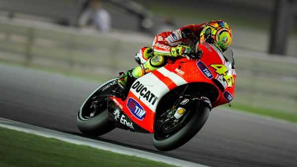 valentino-rossi-wallpaper4-600x338