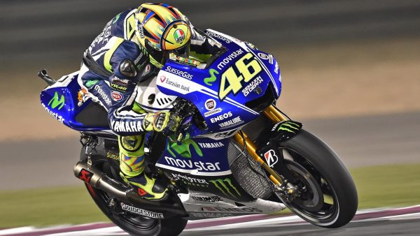 valentino-rossi-wallpaper98-600x338
